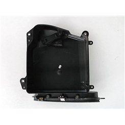 Caja radio / BMW R1200 RT 05-09
