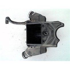 Filtro aire / BMW R1100 S