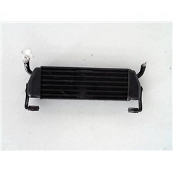 Radiador aceite / BMW R1100 S