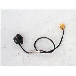 Sensor freno / BMW R1100 S