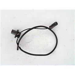 Sensor / BMW R1100 S
