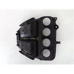 Caja filtro / Honda CBR600F '99