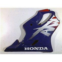 Carenado derecho  / Honda CBR600F '99