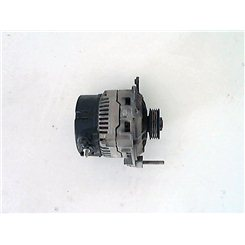 Alternador / BMW R1100 GS