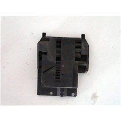 Caja 1 / BMW R1100 GS