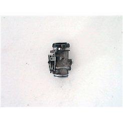 Cuerpo inyector derecho / BMW R1100 GS