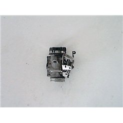 Cuerpo inyector izquierdo / BMW R1100 GS