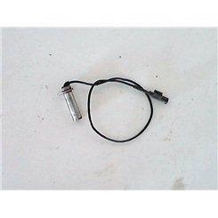 Sensor / BMW R1100 GS