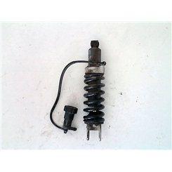 Amortiguador trasero / BMW R1100 RT