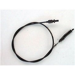 Cable embrague / BMW R1100 RT