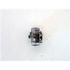 Cuerpo inyector derecho / BMW R1100 RT