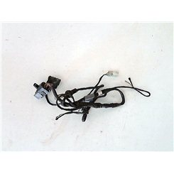 Cableado t1 / BMW R1100 RT