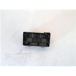 Caja fusibles / BMW R1100 RT