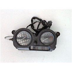 Cuadro relojes / BMW R1100 RT