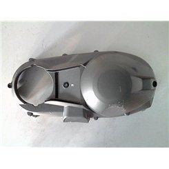 Embellecedor embrague / Suzuki Burgman 400