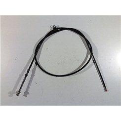 Cable freno trasero / Aprilia Sonic