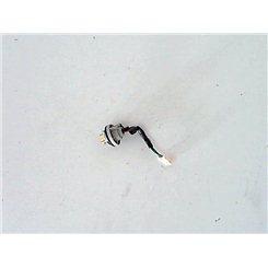 Cable faro / Honda CBR 125 '05