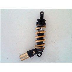 Amortiguador / Honda CBR 1000 RR '05