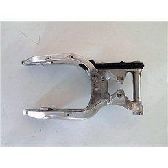 Basculante / Honda CBR 1000 RR '05