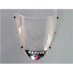 Cupula / Honda CBR 1000 RR '05