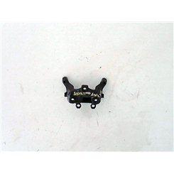 Soporte amortiguador direccion / Honda CBR 1000 RR '05