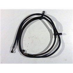 Cable freno delantero / Gilera DNA 50