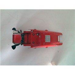 Guardabarros trasero / Honda Dominator 650