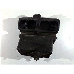 Caja filtro / Kawasaki ZZR 600
