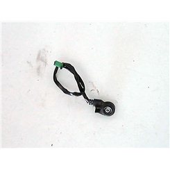 Sensor caballete / Honda CBR 600F '04
