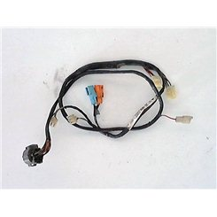 Cableado / Honda CBR 600F '04