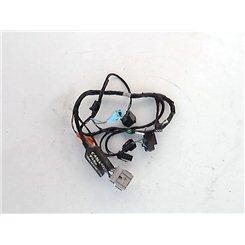 Cableado faro / Honda CBR 600F '04