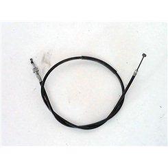 Cable freno / Honda CBR 600F '04