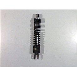 Amortiguador derecho / Kymco Xciting 250