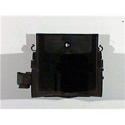 Caja bateria / Kymco Xciting 250