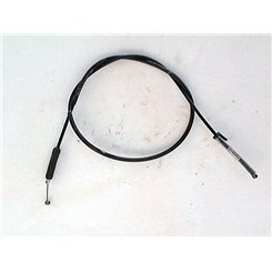 Cableado t2 / BMW R1100 RT
