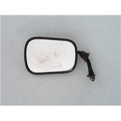 Espejo izquierdo / Macal Trofeu