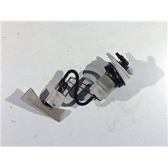 Aforador / Piaggio X8 125
