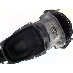 Baul / Piaggio X8 125