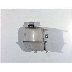 Deposito refrigerante / Piaggio X8 250
