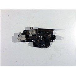Mecanismo apertura / Piaggio X8 250