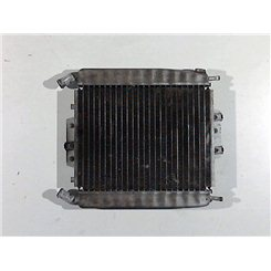 Radiador / Piaggio X8 250