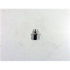 Sensor temperatura / Piaggio X8 250