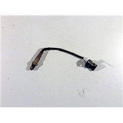 Sensor temperatura 2 / Piaggio X8 250