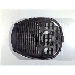Cubre radiador / Piaggio X8 250