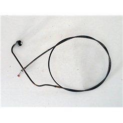 Cable acelerador / Yamaha Jog