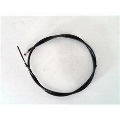 Cable freno / Yamaha Jog