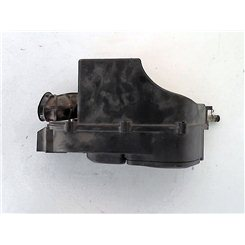 Caja filtro aire / Yamaha Majesty 125
