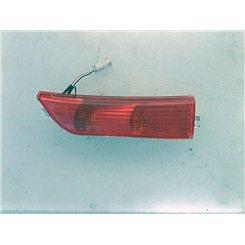 Intermitente trasero izquierdo / Piaggio X8 250
