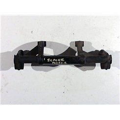 Soporte motor / Kymco Agility 50