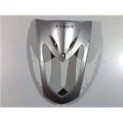 Tapa frontal / Kymco Agility 50